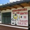 Zuleta Health Centre